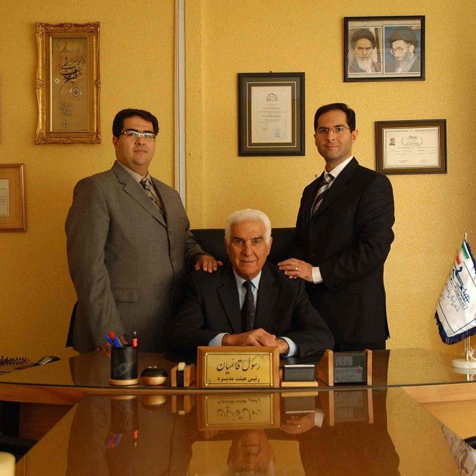 Qaemiyan---05